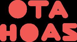 OtaHoas